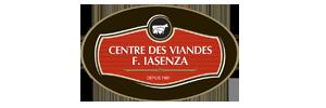 iasenza montreal